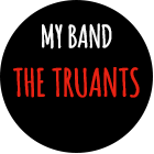 The Truants